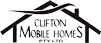 Clifton Mobile Homes