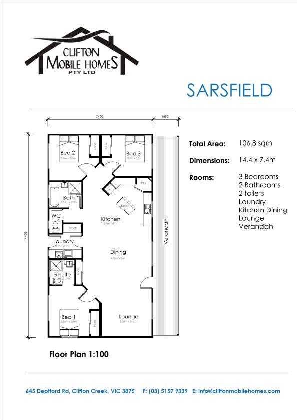 gippsland-modular-pre-fab-home